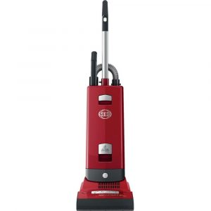 Sebo 91503GB X7 Upright Vacuum Cleaner